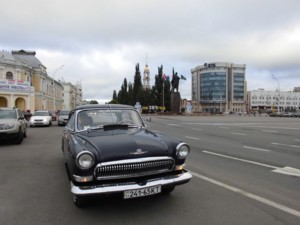 Быстро заложить автомобиль Кировоградский проезд занять под залог птс Новослободская улица